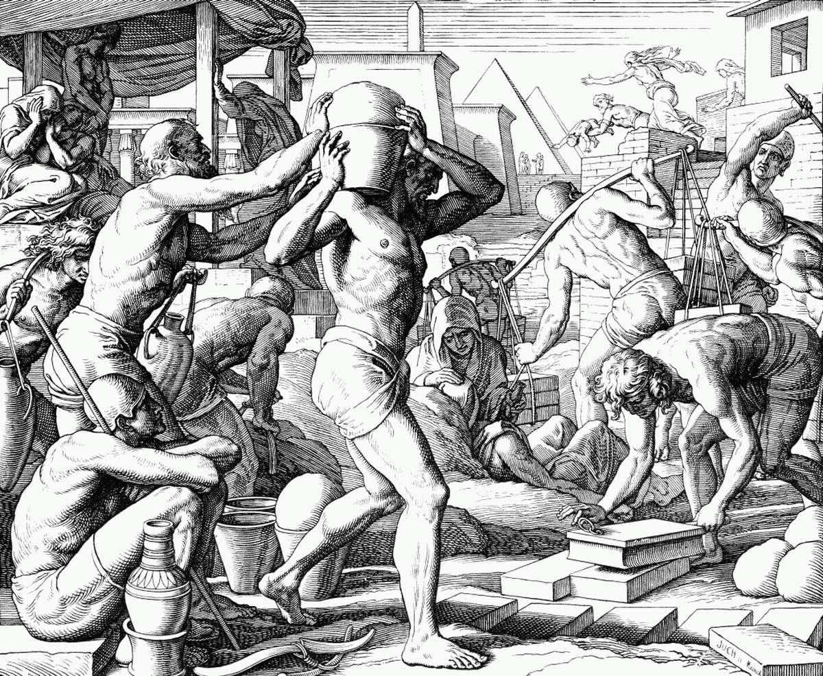 Секс в древнем израиле 23 фотография