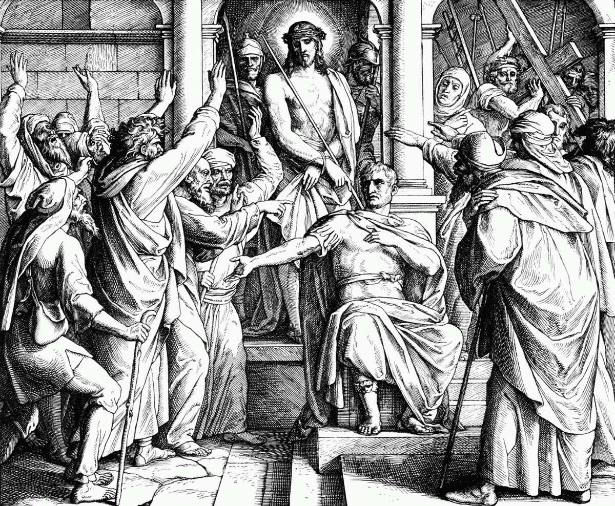 Сын Каиафы Скачать Книгу