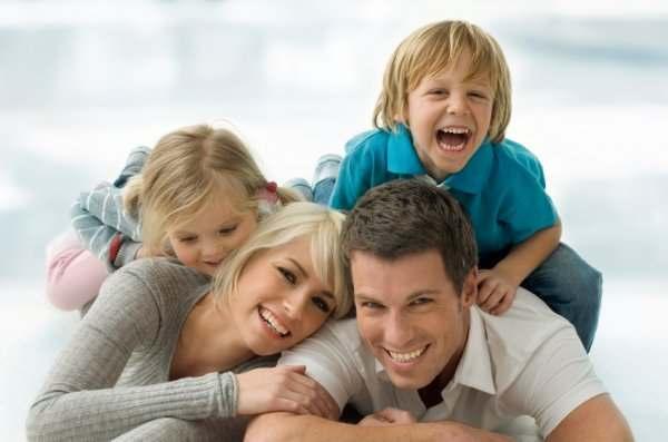 10 правил долгой и счастливой жизни